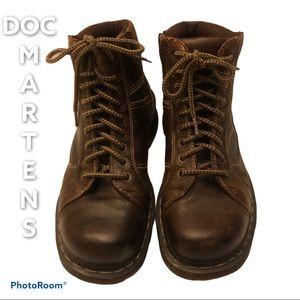 Dr. Martens Soren Boots